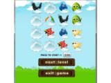 Icon: Happy Farm Memory Game