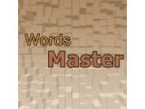 Icon: Words Master