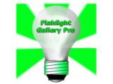 Icon: Flashlight Gallery Pro