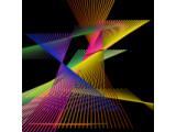 Icon: ColoredLines Live Wallpaper