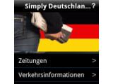 Icon: Simply Deutschland News Free
