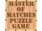Icon: Master of Spiele gratis