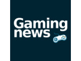 Icon: Gaming News