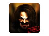 Icon: Jekyll&Hyde Wimmelbild Demo
