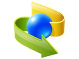 Icon: SPB Migration Tool