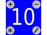 Icon: Make10