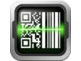Icon: Power barcode Scanner