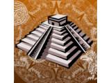 Icon: Aztec Mahjong