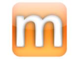 Icon: Mein-Deal.com Schnäppchen App