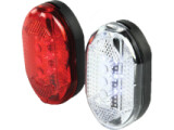 Icon: Bicycle Light