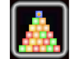 Icon: Tower Stacker