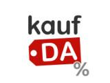 Icon: kaufDA - Prospekte & Angebote