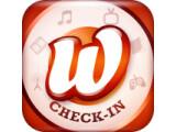Icon: Waydoo
