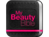 Icon: Beauty Bibel