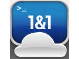 Icon: Cloud Server Management