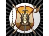 Icon: Age of Conquest LITE