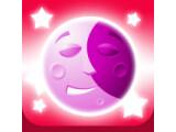 Icon: Horoskop
