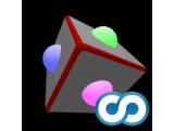 Icon: SIMEM 3D