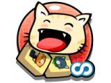 Icon: Hungry Cat Mahjong