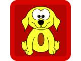 Icon: Tierhandlung Panik