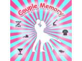 Icon: Couple Memory