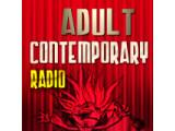 Icon: Adult Contemporary Radio