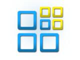 Icon: Quick AppRemover
