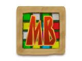 Icon: MultiBricks