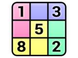 Icon: Andoku Sudoku 2 Gratis