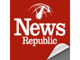 Icon: News Republic