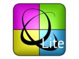 Icon: Quadratum Lite