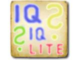 Icon: IQ FitFun Lite