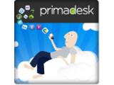 Icon: Primadesk
