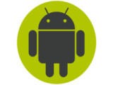 Icon: AndroidWelt Online