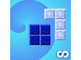 Icon: Rain of Blocks