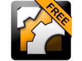 Icon: Gear Genius FREE