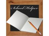Icon: School Helper