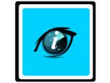 Icon: InfoFix Lite