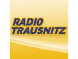 Icon: Radio Trausnitz