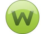 Icon: Webroot Security & Antivirus