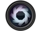 Icon: Cadabr - Social Photo Sharing