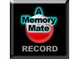 Icon: A Memory Mate