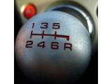 Icon: SpritCalc