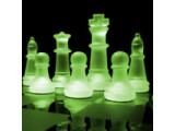 Icon: Chess Pro