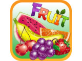 Icon: Fruits Memory Game