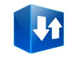Icon: Apn4Apps