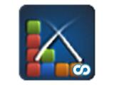 Icon: Wipe Block