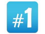 Icon: What The Trending Topics