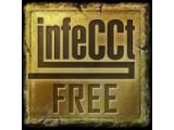 Icon: infeCCt FREE