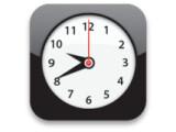 Icon: Clock Talk 3 FREE